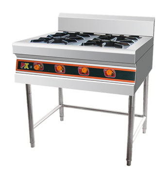 廚房設備廠