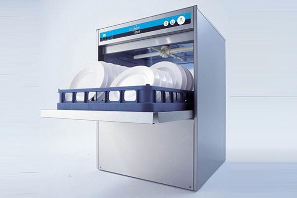 臺下式洗碗洗杯機